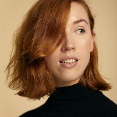 Lily Moeller