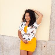 Erica Gabriella Rivera