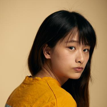 Madeline Hui