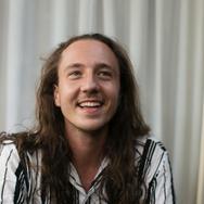 Jacob Grainger