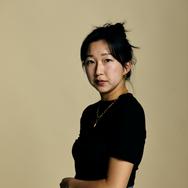 Meria Ogawa