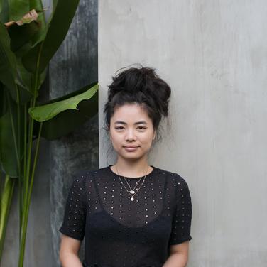 Jennifer Yoon