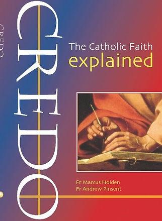 The catholic faith explained.jpg
