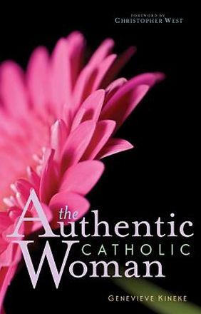 The authentic catholic woman.jpg