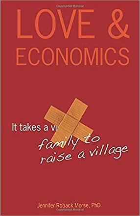 Love and economics.jpg