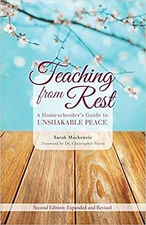 Teaching from rest.jpg