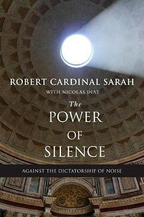 The power of silence.jpg