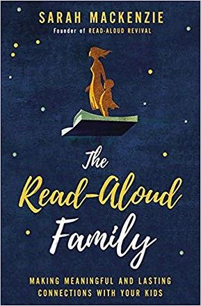 The read-aloud family.jpg