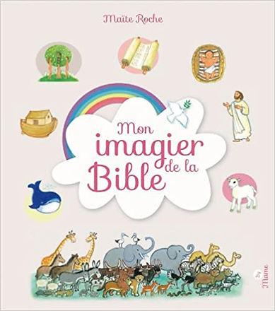 Mon imagier de la Bible.jpg