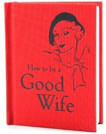 How%20to%20be%20a%20good%20wife_edited.j
