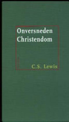Onversneden christendom.jpg