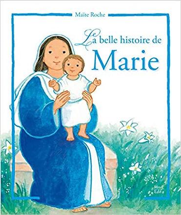 La belle histoire de Marie.jpg