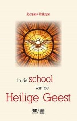 In de school van de Heilige Geest.jpg