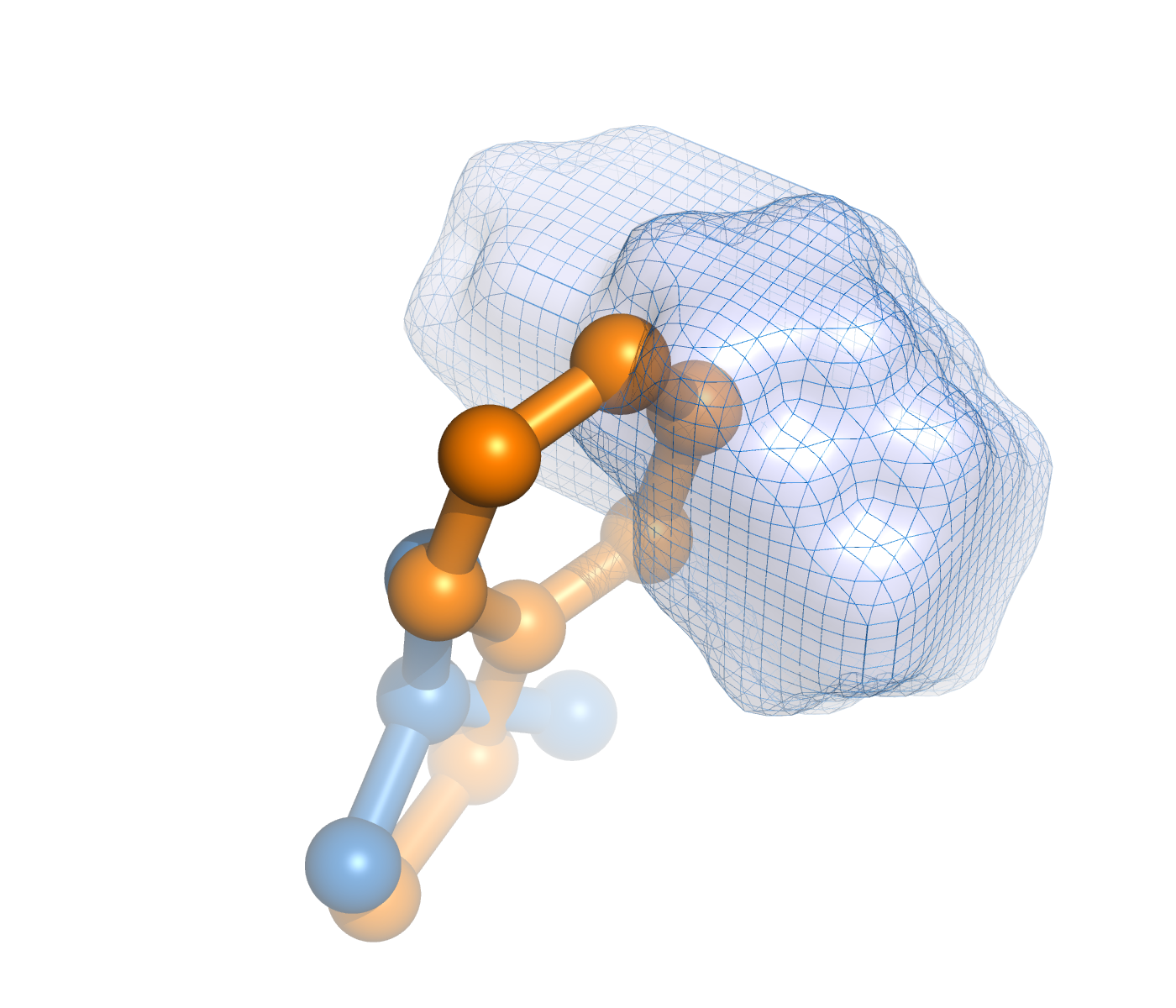 Proteins Thermostability
