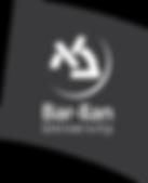 biu_logo_new_english.png