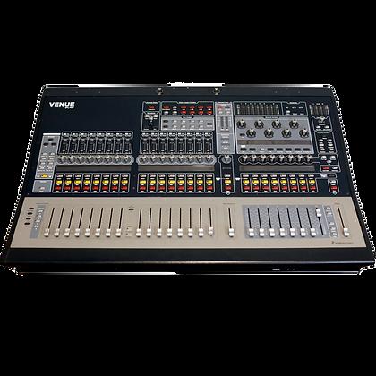 Avid DigiDesign SC48 Digital Console