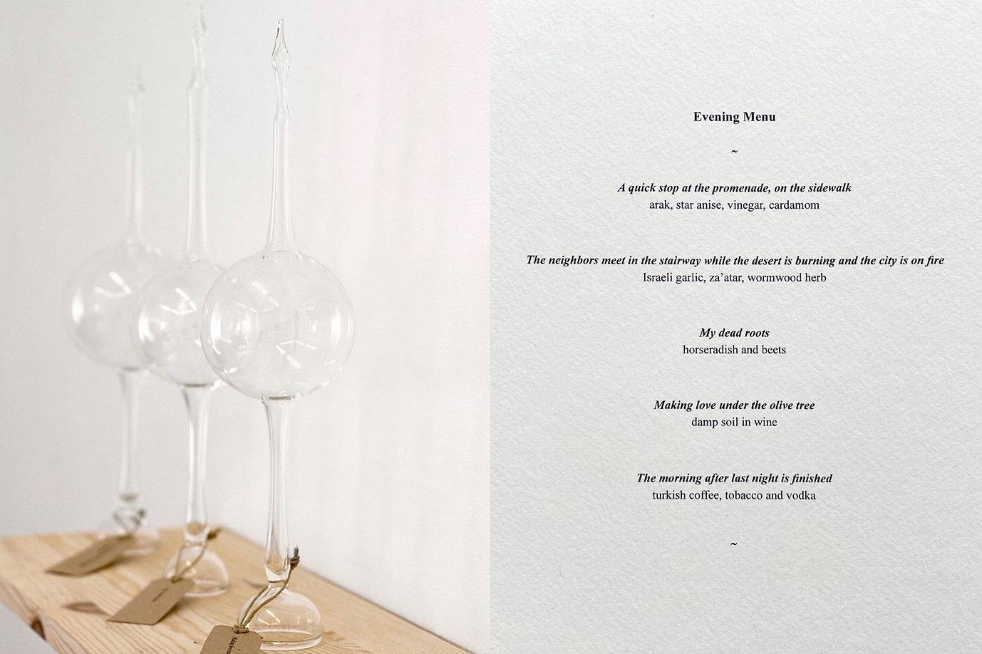 Evening menu.jpg