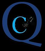 QTCLogo5.png