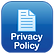 privacy-policy-button.png