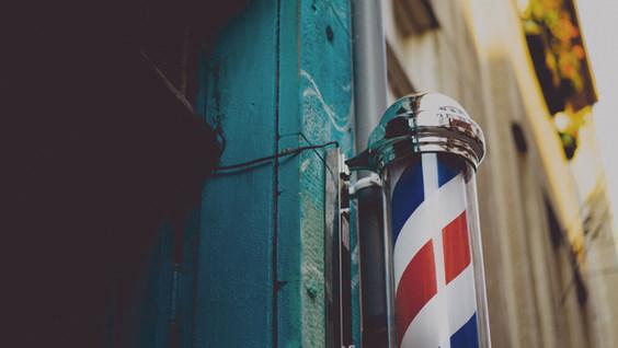Polo de Barber