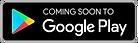 Coming Soon To Google Play logo