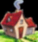 монтаж отопления загородного дома ремонт котла ремонт горелки Giersch, Weishaupt, BAXI, Ferroli, Buderus, Viessmann, Vaillant, Protherm