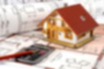 проект отопления, проект отопления загородного дома, расчет отопления дома, расчет отопления загородного дома, отопление дома цена
