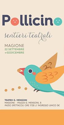 banner_pollicino_per_sito.jpg