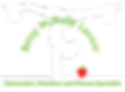 Betsy Logo New.png