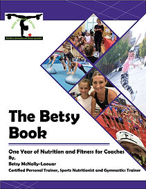 Betsy Book Cover.jpg