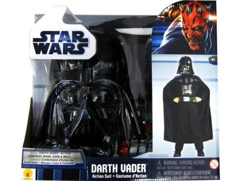 Star Wars Darth Vader Box Set