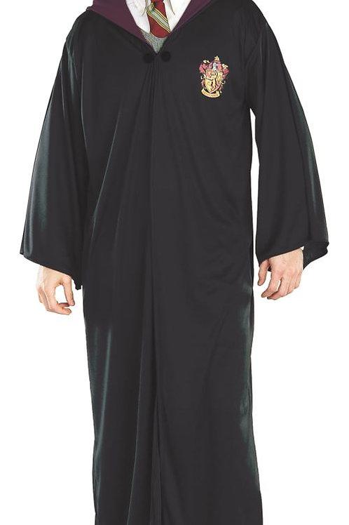 Harry Potter Adult Robe