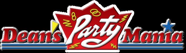 Dean's Party Mania