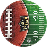 NFL Drive