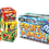 Thumbnail: Fruit Punch Case Assortment