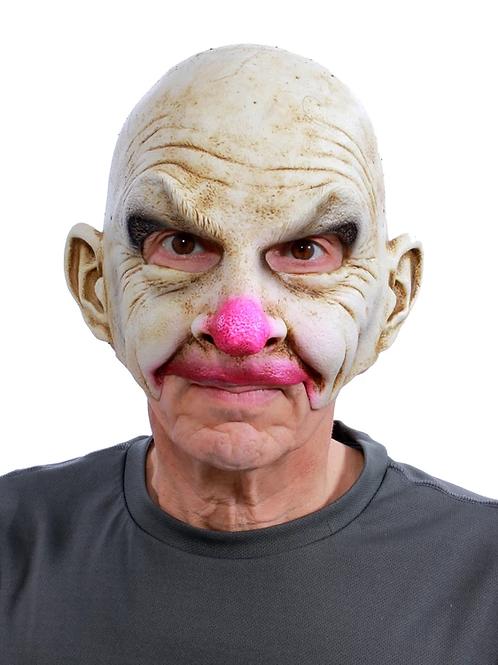 UV Carnival Creep Mask