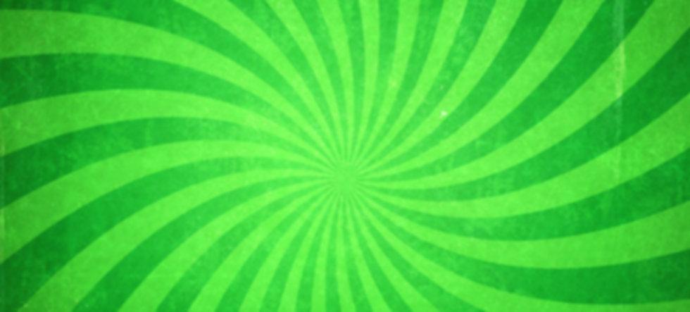 GreenSwirlBack.jpg