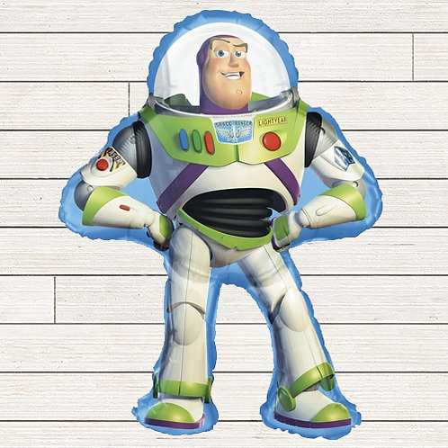 "35"" Buzz Lightyear Balloon"