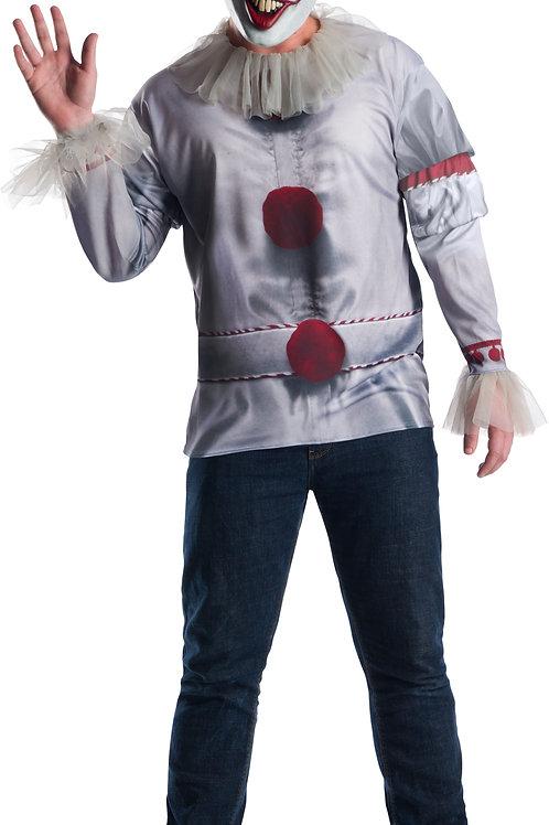 Pennywise Economy Men's Costume