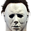 Thumbnail: Halloween 1978 Michael Myers Mask