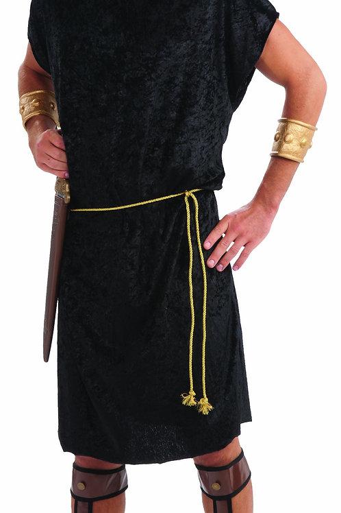 Tunic Men's Costume