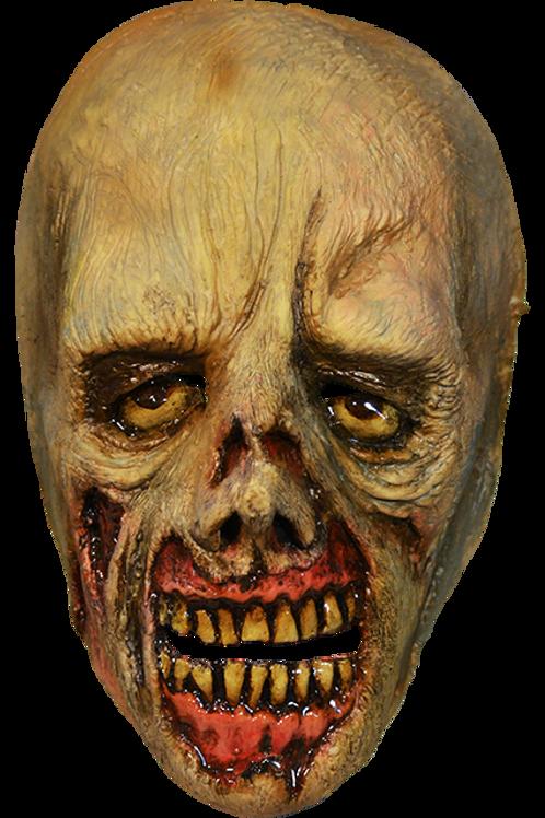 Tom Savini Mort Half Mask