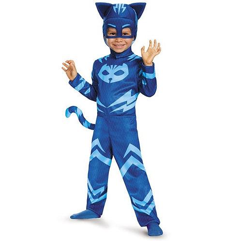 PJ Masks Catboy Boy's Costume