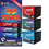Thumbnail: Tower Of Power