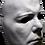 Thumbnail: Michael Myers Vacuform Economy Mask