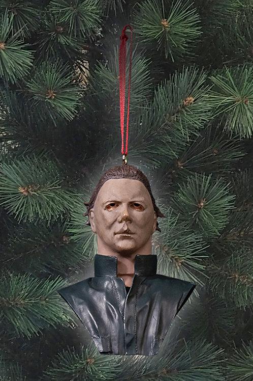 Michael Myers Ornament