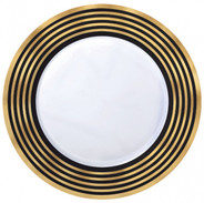 Gold Stripe (Premium)