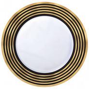 Gold Stripe (Premium)