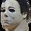 Thumbnail: Halloween 4 Michael Myers Mask