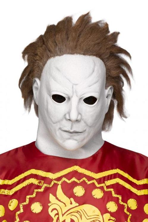 Michael Myers Child Mask